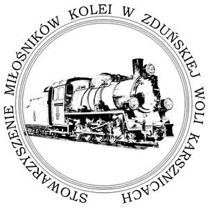 Stowarzyszenie Miłośników Kolei
